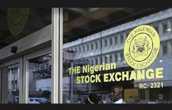 NSE listing on Exchange will boost economy, Expert says