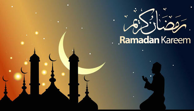 Ramadan: UNILORIN VC advises Muslims to recommit selves to Allah