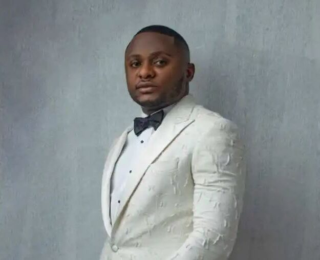 """Rather Than Laugh At Me Today, Learn From My Mistakes"" – Ubi Franklin Advices Men"