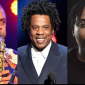 Reactions As U.S. Rapper Jay-Z Features Olamide, Femi Kuti In New Album