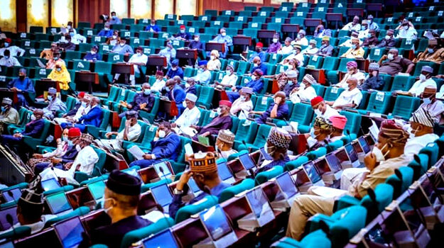 Reps orders probe of high acceptance fees in Tertiary Institutions