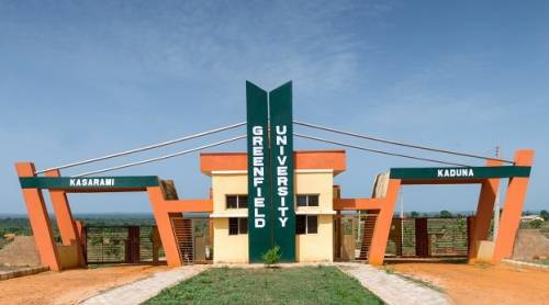 Rescued Kaduna University Student Narrates How Bandits Operated In School, Kidnapped Colleagues