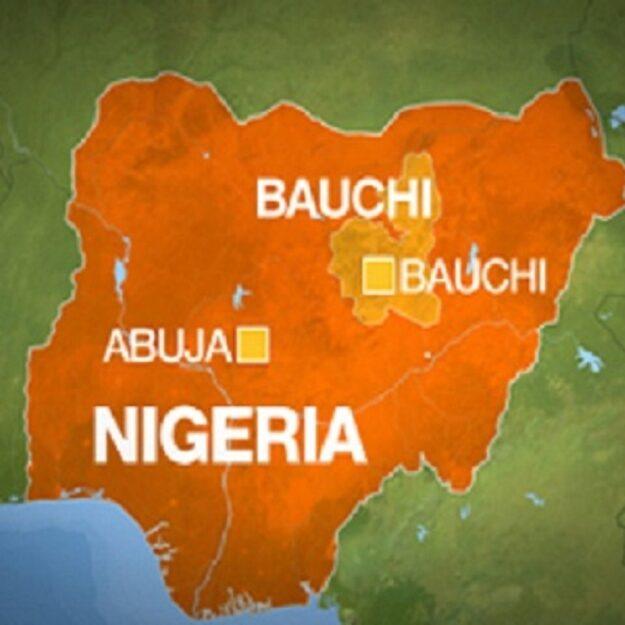 Resurrection of Politics in Bauchi and quest for new Ningi – By Usman Abdullahi Koli