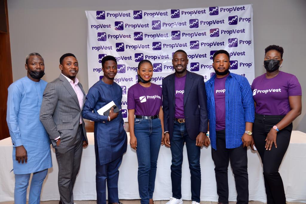 Richfield Launches Propvest to Pioneer Innovative Model for Real Estate Financing 1