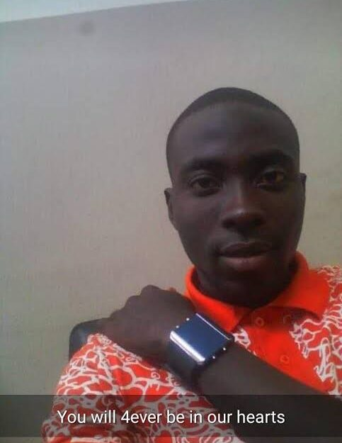 Ritualist Abducts Neighbour Six Days To His Wedding, Kills Him After Collecting Ransom