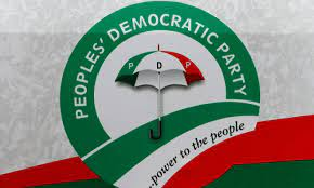 Rivers LG election: Delisted APC gets votes, as PDP clears 23 LG chairmanship seats