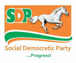 Rivers LG polls: SDP calls for cancellation, resignation of RSIEC chairman