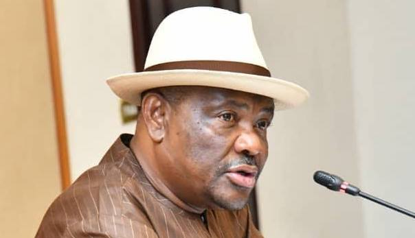 Rivers votes crucial to ambition of potential presidential candidates —Wike