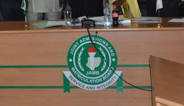 Scammers steal profiles of JAMB's adhoc staff, divert over N10mn