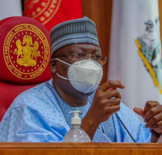 Senate approves Buhari's fresh loan of $1.5b, €995m amid rising debts