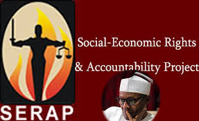 SERAP drags Buhari to court over missing N3.8bn health fund