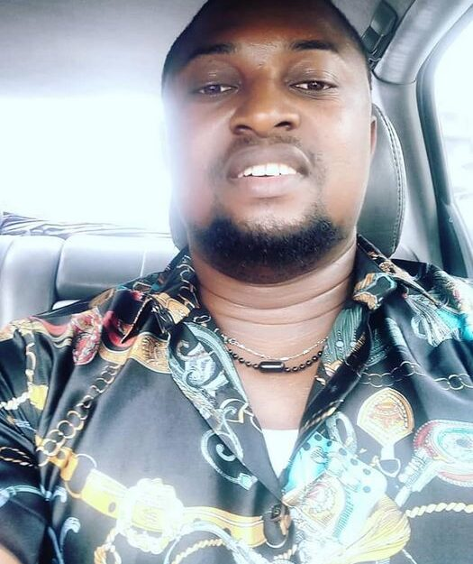 Shock As Port Harcourt Based Businessman Is Allegedly Found Dead In His Home