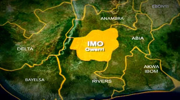 Siblings Beat Eldest Brother To Death Over Father's Wealth In Imo