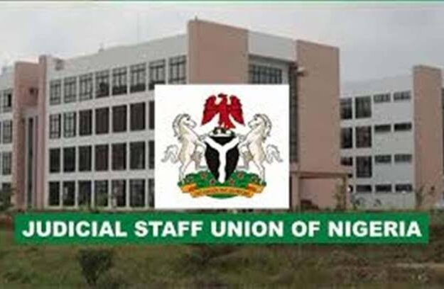 Strike Still On, No Concrete Resolution Reached — Judiciary Workers