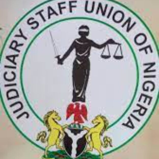 Supreme Court, others shut down as JUSUN commences nationwide strike