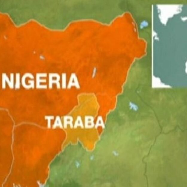 Suspected bandits attack Taraba council chairman, kill police orderly