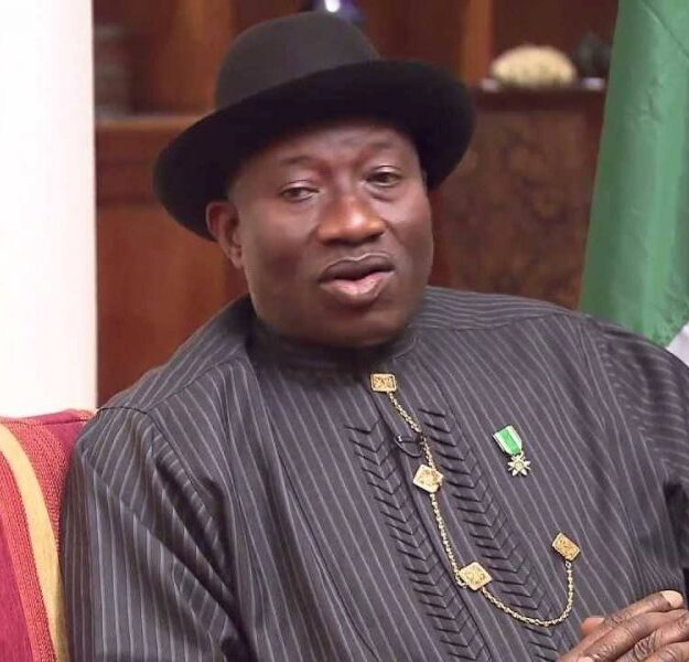The Ballot Paper, Not The Judiciary Should Determine Who Wins Elections – Jonathan