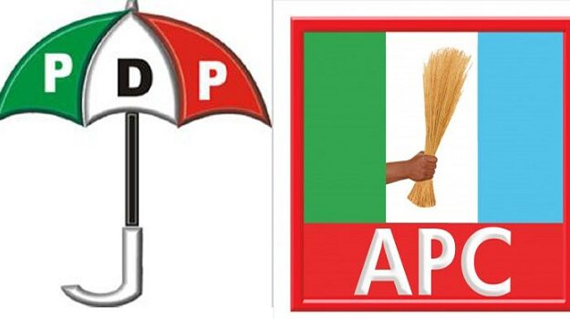 'The game is over,' PDP faults extension of APC membership registration deadline