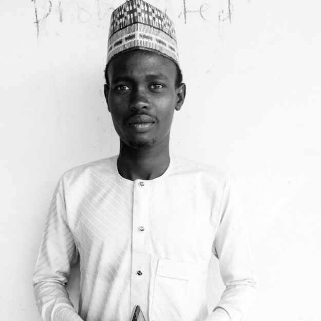 The PantamiGate; winners and losers – By Muhammad Sagir Bauchi
