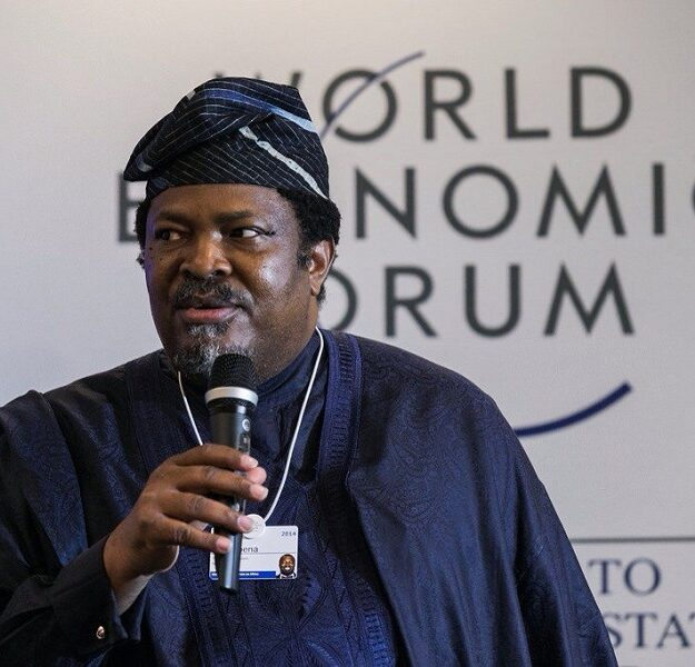 UK Court Bans Obaigbena From Serving as Director of Any Company for 7 Years