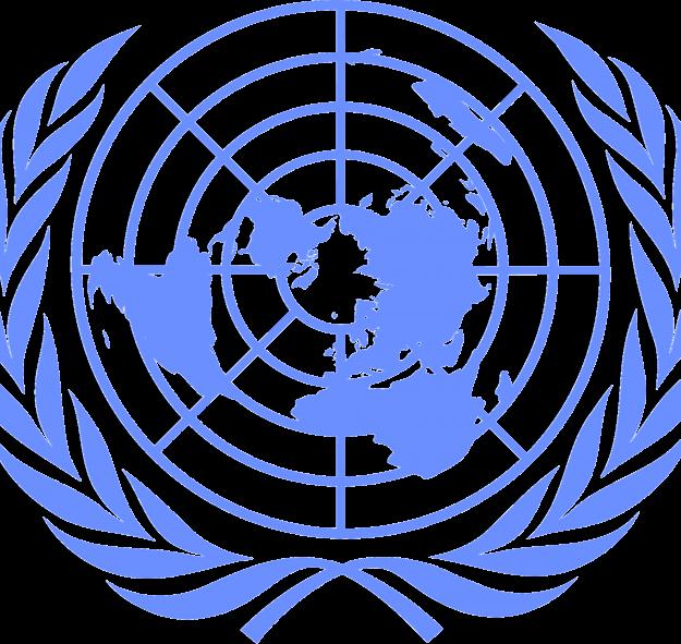 UN envoy urges warring Yemeni sides to 'silence guns' for Ramadan