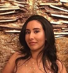 UN rights experts demand proof of life for captured Dubai princess