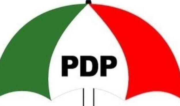 Uncertainty over PDP South West zonal congress