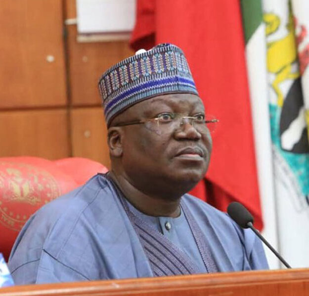 Updated: Foreign Loans: Senate approves $1.5 billion, €995million external borrowings for FG, states