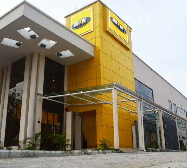 USSD service suspension: FG wades in, resolving issues between MTN and banks