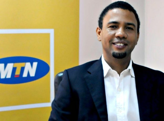 USSD war: MTN bows to pressure