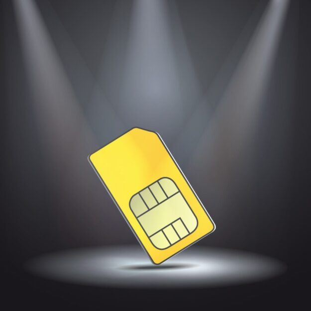 We are yet to receive approval to roll out new SIM cards-Subscribers