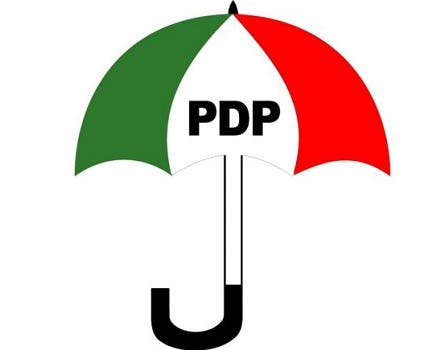 'Why PDP shifted South-West zonal congress to Osogbo'