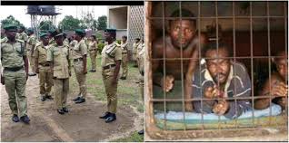 Why scores of inmates are returning to Owerri prison