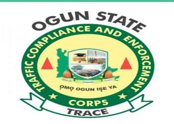 14 passengers die on Lagos-Ibadan Expressway