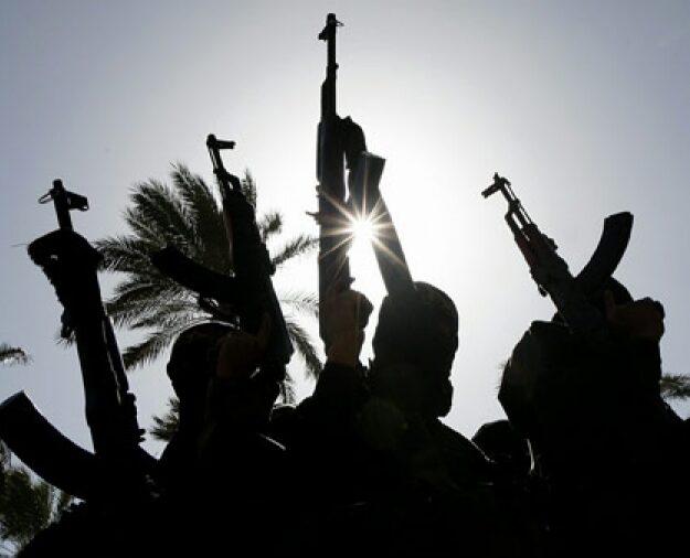 Abia govt confirms gunmen attack on police station