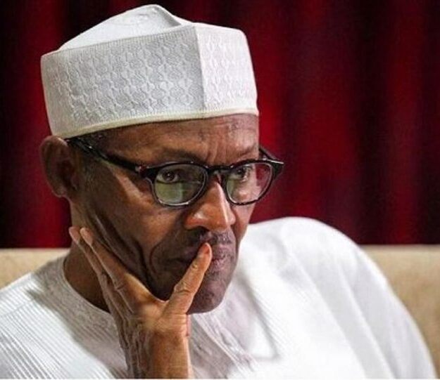 Afenifere reminds Buhari only restructuring can save Nigeria