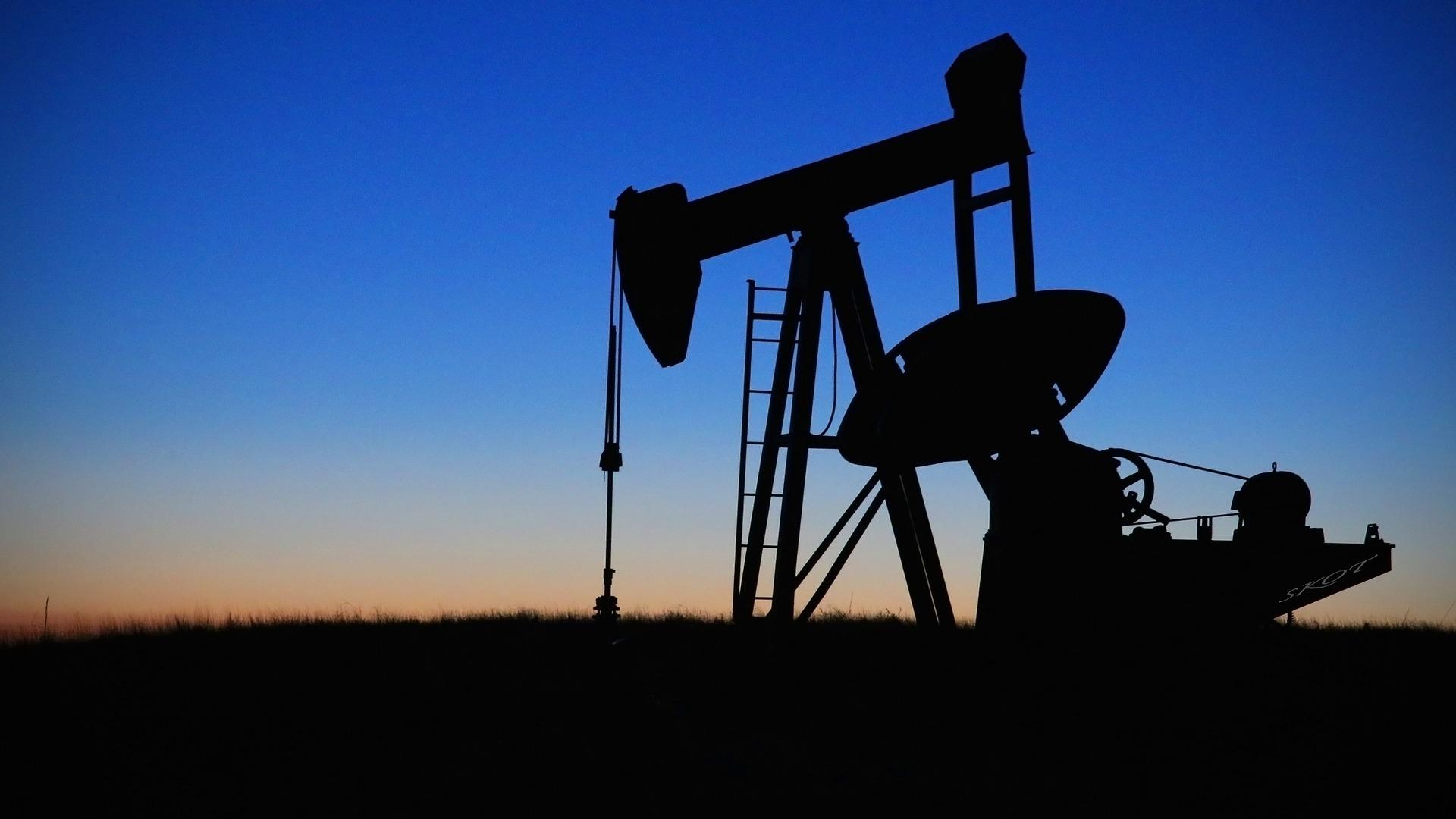 Agip shuts down Idu Well 11 in Nigeria after oil leak