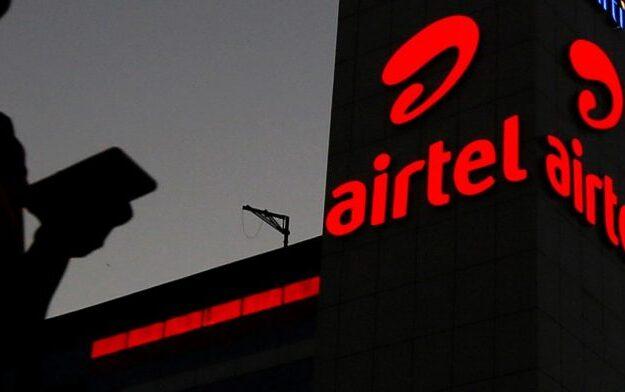 Airtel focuses on Zimbabwe, Ghana for mobile money business