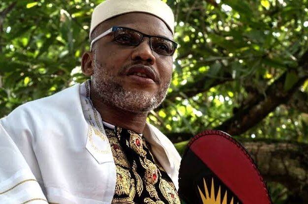Army Lied Over Arrest Of Ikonso's Second-In-Command — IPOB