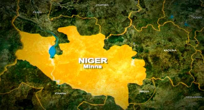 Bandits Going From House To House In Niger Abducting Residents 1