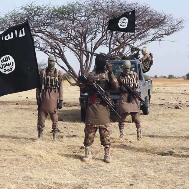 Boko Haram entering Bauchi from Yobe, gov cries out