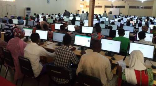 BREAKING: JAMB Shifts 2021 UTME To June 19, Extends Registration Deadline