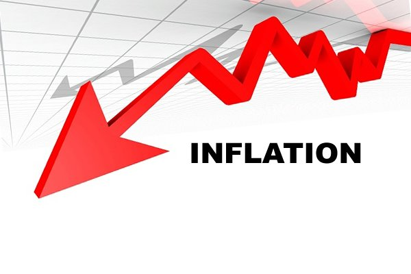 BREAKING: Nigeria's Inflation Rate Drops To 18.12%