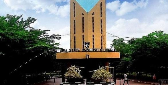 Breaking: Panic As Bandits Abduct Unspecified Number Of Abia Varsity Students