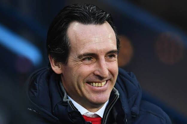 BREAKING: Unai Emery kills Arsenal's hope of UEFA Champions League return