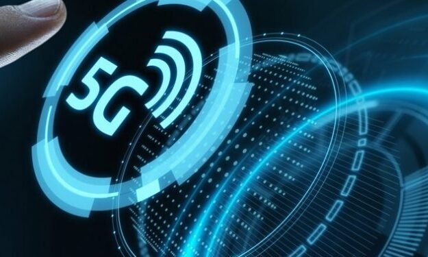 BREAKING: We Will Soon Deploy 5G Technology – FG Announces