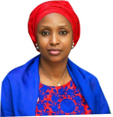 Buhari approves suspension of Bala Usman, NPA MD