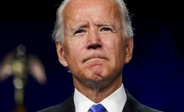 Coalition of 80 US workers group petition Biden to halt interference with Mexico's sovereignty
