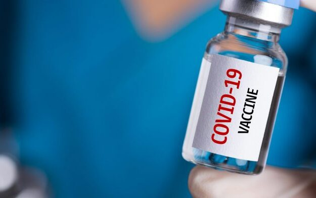 Covid-19 vaccines deadly, untested, Bishop Oyedepo warns