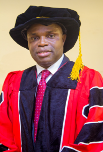 Digitalise your business processes to remain relevant, Provost urges cooperative societies